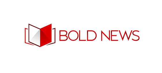 https://makespace.co.ke/wp-content/uploads/2016/07/logo-bold-news-1.png