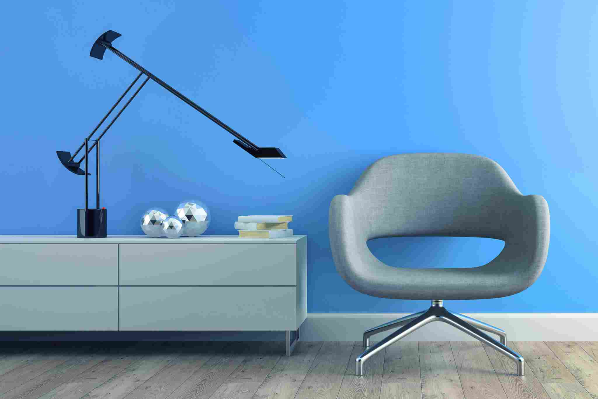 https://makespace.co.ke/wp-content/uploads/2017/05/image-chair-blue-wall-1.jpg