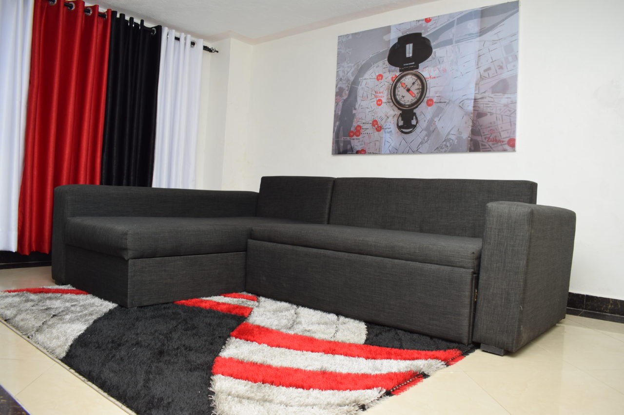 A Buyer S Guide For Sofa Beds In Kenya Makespace